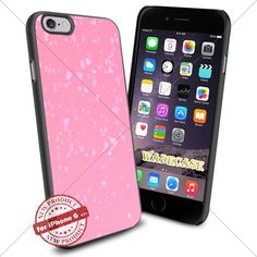 Heart WADE7343 In Love iPhone 6 4.7 inch Case Protection Black Rubber Cover Protector WADE CASE http://www.amazon.com/dp/B014Q8THAK/ref=cm_sw_r_pi_dp_M00owb1C3A76J