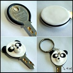 panda in jumpingclay - Pesquisa do Google