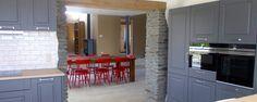 Vakantiehuis Le Grand Chêne, 12 personen, Herlinval - La Roche en Ardenne