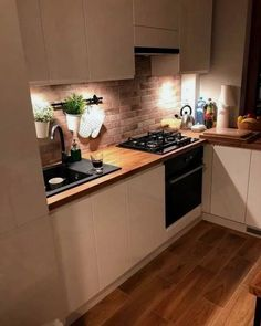 new kitchen cabinets Suprising White Kitchen Cabinet Design Ideas ~ Gorgeous House Kitchen Cabinet Design, Interior Design Kitchen, Home Design, Design Ideas, Kitchen Cabinets, Kitchen Backsplash, Kitchen Countertops, Kitchen Appliances, Layout Design