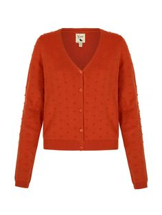 Buy your Yumi Stitched V Neck Cardigan online now at House of Fraser. Why not Buy and Collect in-store?