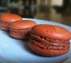 Recette Ganache au chocolat au lait (difficulté Facile) . Découvrez comment préparer votre Dessert sur EnvieDeBienManger.fr