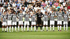 HANYA SEPAKBOLA  BOLA 393  AGEN BOLA TERPERCAYA   AGEN BOLA TERBESAR  : Prediksi Juventus vs Real Madrid 4 April 2018