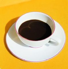 Cafe Americano - coffee drink