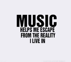 "Here is a list of 147 Best Music Quotes & Sayings. Music Quotes & Sayings ""I see my life in terms of music. I Love Music, Music Is My Escape, Music Is Life, Mood Quotes, True Quotes, Bob Marley Citation, Favorite Quotes, Best Quotes, Imagine Dragons"