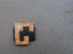 P1080068 | Arcilla polimérica y esmaltes de baja temperatura… | Marta Hugas Eixarch | Flickr