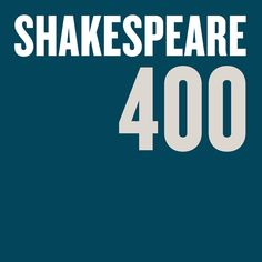 I have an idea for Shakespeare400 @S400events. Celebrate 23 April 2016 by watching ST:TOS episode http://memory-alpha.wikia.com/wiki/The_Conscience_of_the_King_(episode), ST VI, http://memory-alpha.wikia.com/wiki/Star_Trek_VI:_The_Undiscovered_Country , reading Star Trek:The Klingon Hamlet and/ or taking some courses from http://acad.sfi.org/courses/iope/cws.php .