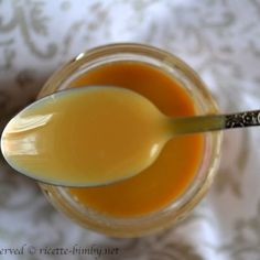 Dulce de leche bimby Sud America, Mousse, Pudding, Breakfast, Desserts, Food, Recipes, Dulce De Leche, Sweets