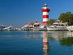 Hilton Head Island, S.C.