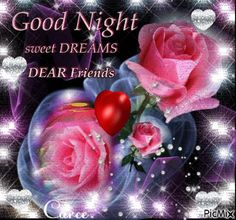Best Good Night Rose Gifs, Awesome Red, pink, black roses with animated images. Top 30 rose gifs with good night messages. Good Night Dear Friend, Good Night I Love You, Good Night Messages, Good Night Sweet Dreams, Good Night Image, Good Morning Good Night, Good Night Blessings, Good Night Wishes, Good Night Prayer Quotes