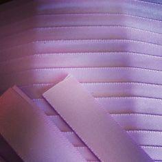 #creazioni color glicine