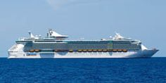 Several years ago my husband and I traveled with Royal Caribbean Cruise Lines. I had only been gluten-free for a short time and we were quite nervous about dining while away from home. The staff onboard our ship went out of their way to assist me at every meal. I didn't get ill or use my EPI pen! SUCCESS! We will always cruise with RCC!