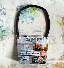 art and handmade originals My Bags, Lunch Box, Handmade, Art, Art Background, Hand Made, Kunst, Craft, Performing Arts