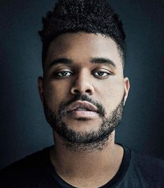 The Weeknd Quotes, Abel The Weeknd, Abel Makkonen, Beauty Behind The Madness, All About Taylor Swift, Billboard Music Awards, Over Dose, Black Eyed Peas, Photoshoot Inspiration