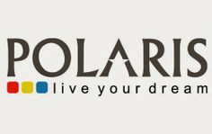 Polaris Hiring Freshers/Experienced for Production Support Engineer - Freshers Path