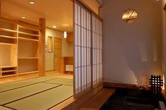 Katarai No Ie - Aomori, Japan by Miho Itagaki Craftwork architecture laboratory - ChimeTV chime-tv.com