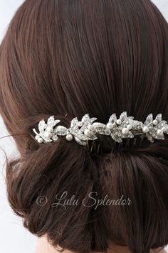 10 Pcs Bb Hair Clips Solid Hairpins Barrettes Kids Hair Accessories Cute Girls Hairgrips Children Gift Rich In Poetic And Pictorial Splendor Women's Hair Accessories