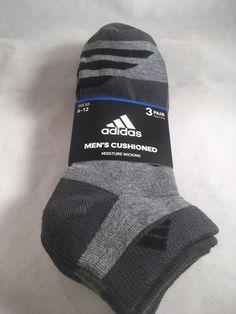 oakley ankle socks
