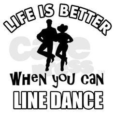 Afbeeldingsresultaat voor line dance