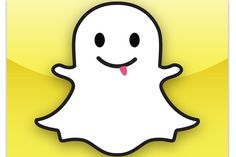 The new dating app 'ghost' actually ghosts for you, so you never have to actually meet anyone. Snapchat Girls, Snapchat Stories, New Darlings, Internet News, Funny Dating Quotes, Funny Facts, New Tricks, Vulnerability, Industrial Style
