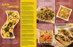 july 2008 . photography by david hanson . recipes by sharlene tan . prop styling by elaine p. lim     WOW nice Take a look at how to prepare restaurant meals at home: http://tonirose.linktrackr.com/restaurantrecipes