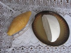 oscypek i bundz Polish Recipes, Polish Food, Cooking Recipes, Cooking Ideas, Camembert Cheese, Food And Drink, Pie, Favorite Recipes, Homemade