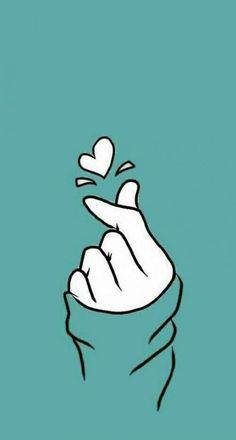ideas wall paper anime kawaii heart for 2019 Cute Disney Wallpaper, Cute Wallpaper Backgrounds, Cute Cartoon Wallpapers, Tumblr Wallpaper, Wallpaper Iphone Cute, Galaxy Wallpaper, Aesthetic Iphone Wallpaper, Aesthetic Wallpapers, Phone Wallpapers Tumblr
