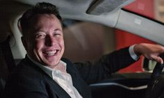 Tesla's $13,000 battery could keep your home online in a blackout.