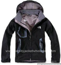Cheap 2014 Mens The North Face Windstopper Black Outlet North Face Coat, North Face Hoodie, North Face Jacket, North Face Sale, North Face Outlet, The North Face, North Faces, Grand Prix, Urban
