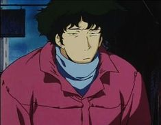 You are in the right place about cartoons icons Here we offer you the most. - You are in the right place about cartoons icons Here we offer you the most beautiful pictures - Ed Cowboy Bebop, Cowboy Bepop, Cowboy Bebop Anime, Anime Ai, Manga Anime, Girls Anime, Anime Guys, Character Aesthetic, Aesthetic Anime