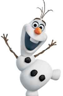this is olaf from frozen . Frozen is a very famous movie and so is olaf he is very funny and kind, helpful Disney Frozen Olaf, Disney Frozen Party, Frozen Birthday Party, Olaf Party, Frozen Movie, Olaf From Frozen, Olaf Birthday, Frozen Frozen, Carnival Birthday