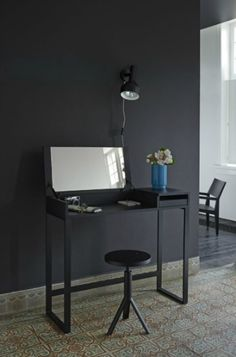 10-perfect-mid-century-modern-dressing-table-designs-10 10-perfect-mid-century-modern-dressing-table-designs-10