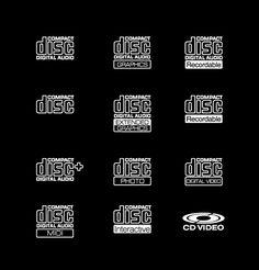 Saved by Leigh Hibell (madedigital) on Designspiration. Discover more Logo Identity Logos inspiration. Graphic Design Posters, Typography Design, Logo Design, Graphic Designers, Fashion Designers, Globus Logo, Photoshop Elementos, Desing Inspiration, 90s Design