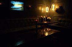 The Slide Inn Restaurant in PDX -Gluten-Free options