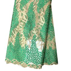 Find More Lace Information about L 1100 3 new design nigeria dress lace,sequins African Guipure swiss tull lace fabric 5yards/pack DHL free shipping,High Quality fabric gift card holder,China fabric fancy Suppliers, Cheap fabric pirate from ROCOL on Aliexpress.com