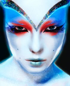 """""""In my day we viewed ourselves as pieces of clay that forever show the fingerprints of everyone who has touched them.""""  ― Arthur Golden, Memoirs of a Geisha  #art #quote #photooftheday #beauty #magic #transformation #love #amazing #picoftheday #style #fashion #design #inspiration"""