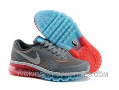 Buy Womens Nike Air Max 2014 Running Shoes Grey Orange Jade Authentic from Reliable Womens Nike Air Max 2014 Running Shoes Grey Orange Jade Authentic suppliers.Find Quality Womens Nike Air Max 2014 Running Shoes Grey Orange Jade Authentic and preferably o Nike Air Max Kids, Air Max Nike Mujer, Cheap Nike Air Max, Nike Shoes Cheap, Nike Shoes Outlet, New Nike Air, Nike Max, Cheap Sneakers, Cheap Air