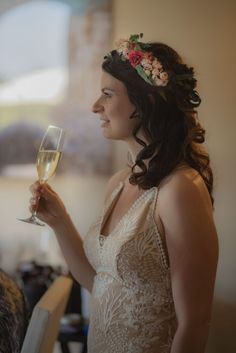 Blog - Ivory Isle Anna Campbell, Lace Wedding, Wedding Dresses, Brides, Blog, Ivory, Beautiful, Fashion, Rue De Seine