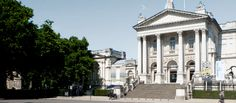 Tate Britain The home of British art from 1500 to the present day