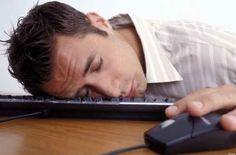 Pianificare la chiusura del computer Fai sempre tardi in ufficio perché devi attendere che il tuo PC finisca un'attività per poi premere su Arresta il sistema? In questa guida ti svelerò come chiudere il computer automaticamente pianifi #pc #computer #chiusura