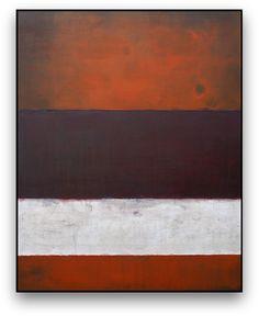 Michele Senesi - Composizione 87