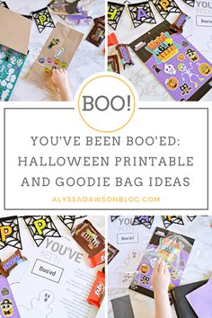 Do you remember being little? Do you remember all those fun traditions that your parents created for you? I do, and it's something I want Hazel to remember, all the fun traditions we create t… Halloween Books, Family Halloween Costumes, Halloween Snacks, Halloween Crafts, Holiday Crafts, Happy Halloween, Halloween Party, Halloween Decorations, Halloween Ideas