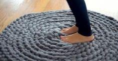 Das angenehme Gefühl, auf einen weichen und warmen Teppich zu treten ist immer so unglaublich schön! Wenn du einen neuen Teppich kaufen möchtest, sollst du eine Menge