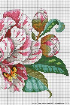 Cross stitch *<3* PART 2