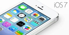 Best iOS Training Institute in Surat. iPhone Training given by experienced iOS developers who make easily learning iOS Development easier for beginners & assures Job Guarantee. Iphone 5s, Hacks Iphone, Apple Iphone, Iphone Sale, App Ipad, Ios App, Frozen App, Ios 7 Icons, App Video