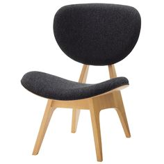 Minimalist Lifestyle, Accent Chairs, Furniture, Home Decor, Stool, Appliances, Upholstered Chairs, Gadgets, Decoration Home