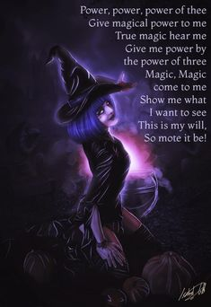 Witch Spell Book, Witchcraft Spell Books, Magick Book, Wicca Witchcraft, Magick Spells, Moon Spells, Witchcraft Spells For Beginners, Healing Spells, Wicca Recipes
