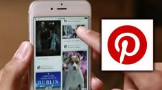 2016 Pinterest Trends – What's Next This Year? - March 14, 2016, 2:31 pm at http://feedproxy.google.com/~r/SmallBusinessTrends/~3/iDAAp3UxWWI/2016-pinterest-trends.html Everything should be made as simple as possible, but not simpler. – Albert Einstein