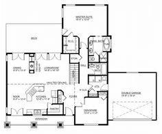 Factoryhdincnm also Woodland Manor Apartments Br0t02c as well 83598136804511726 also 606788 besides Manufactured Duplex House Plans. on affordable manufactured homes