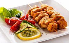 comida trivial - Pesquisa Google
